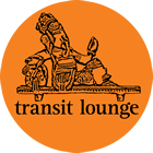 Transit Lounge Publishers