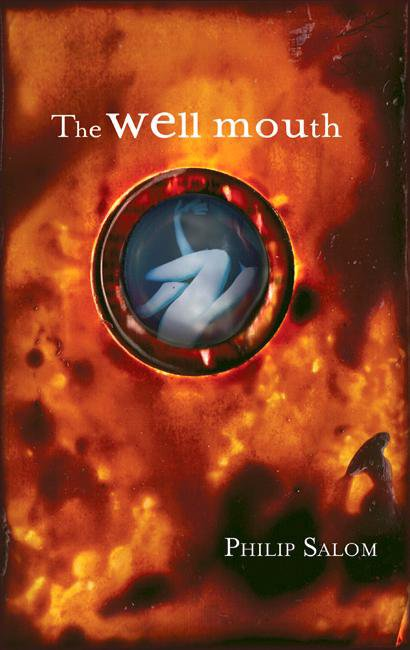 The Well Mouth cover